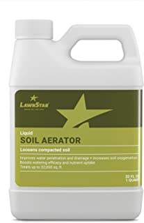 sunniland 128 oz soil conditioner liquid iron