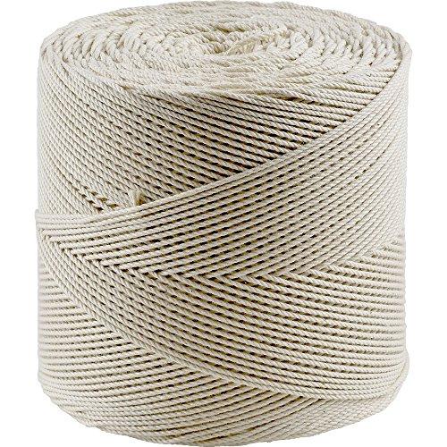 和平フレイズ タコ糸 チャーシュー 焼き豚 調理用糸 360g 425m 綿100% G-0045