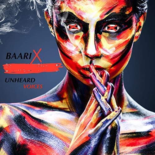 Baari X