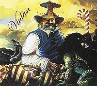 VIULAN - CENTO DUCATI (1 CD)
