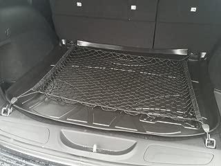 Floor Trunk Cargo Net For JEEP GRAND CHEROKEE 2011 2012 2013 2014 2015 2016 2017 2018 2019 NEW