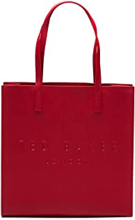 Ted Baker Womens Soocon Shopper Bag