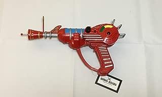 black ops 2 ray gun mark 2