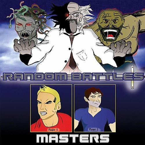 Double Dragon Intro Mission 1 Mission 2 By Random Battles On
