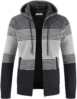 Urban Classics Hombre relajado con Capucha Sudadera Con Capucha Pullover Suéter S M L XL XXL 3XL Nuevo