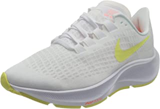 Nike Wmns Air Zoom Pegasus 37, Scarpe da Corsa Donna