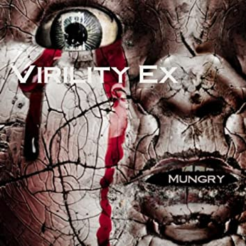 Mungry