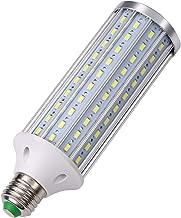 american bright led
