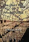 The Short War of Private Feston