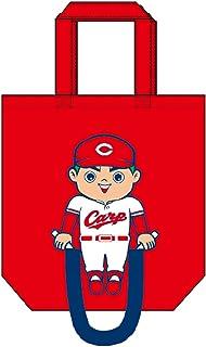 野球 2017 手持ちトートバッグ bouya-TB RD