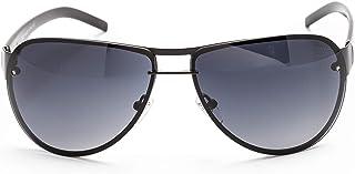 Blade Sunglasses for unisex - 2805-C02
