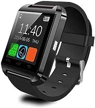 Smart Horloge Sport Horloge Hoogtemeter Bluetooth Speler Afstandsbediening Camera Kaart Voor Android Kids Kinderen Geschen...
