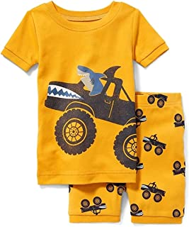 a51cfef100de0 Amazon.com: Old Navy - Kids & Baby: Clothing, Shoes & Jewelry