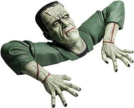 Halloween FX Frankenstein Grave Walker Dcor