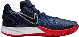 Best kyrie 2 blue and red Reviews