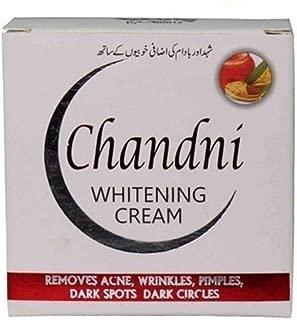 Best chandni beauty cream Reviews