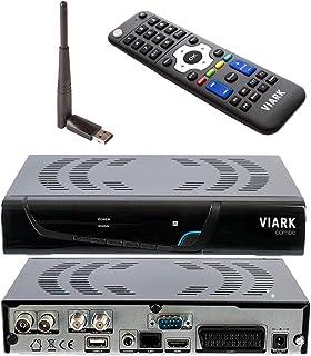 comprar comparacion Viark Combo