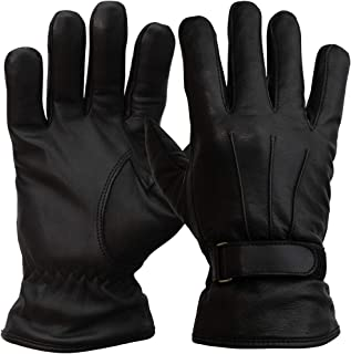 Suchergebnis Auf Für Polizei Handschuhe Sport Freizeit