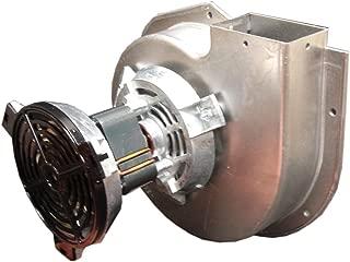 Fasco A361 1/42 HP 115 Volt 3000 RPM Trane Furnace Draft Inducer Blower