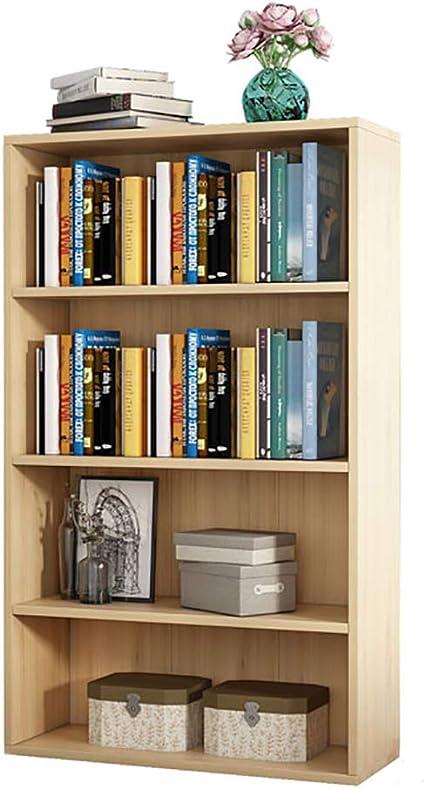 Estantería estantería estantería estantería pequeña Sala de ...