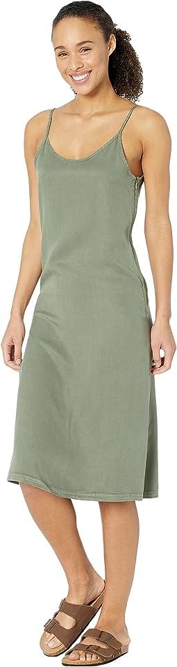 Ambleside Cami Dress