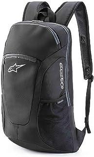 Connector Backpack Mochila Tecnica y Ligera, Hombre