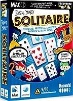 Burning Monkey Solitaire 4.0 (輸入版)