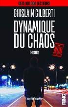 Dynamique du chaos (Ring noir)