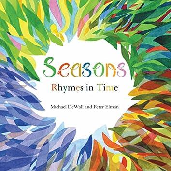 Season, Rhymes in Time