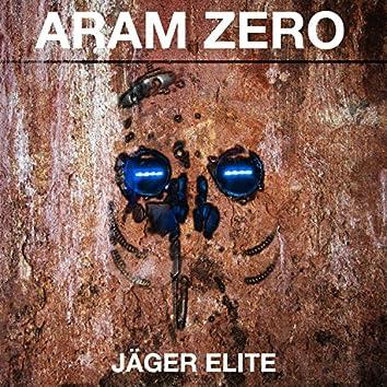 Jäger Elite
