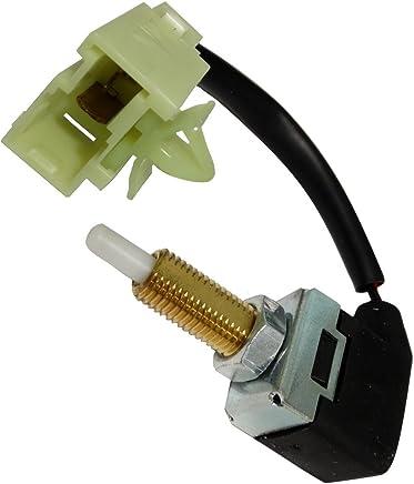 AERZETIX: Interruptor del embrague C19943 compatible con 938402E010 938404E000 9384026000