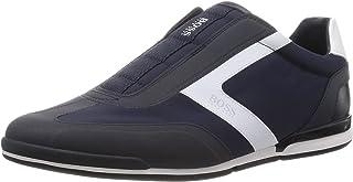 BOSS Herren Saturn_slon_nywt Slip-On Sneaker