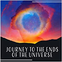 Journey to the Ends of the Universe - Space Ambient Music for Astral Trip, Lucid Dreaming, Deep Hypnosis