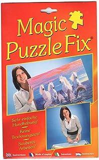 MIC Magic Puzzle Fix - Pegamento Puzzle