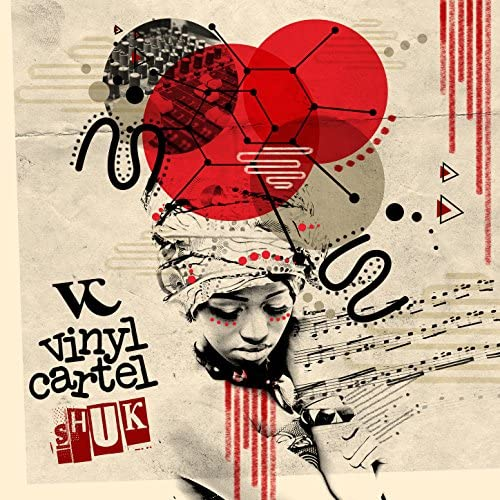 Vinyl Cartel