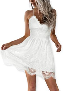 white country dresses