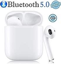 Best compact bluetooth headset Reviews