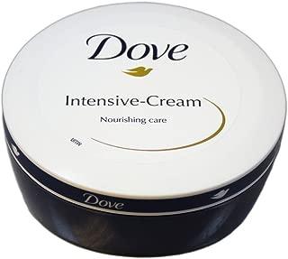 Dove Cream Intensive 250 ML