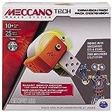Meccano Meccanoid Expansion Pack