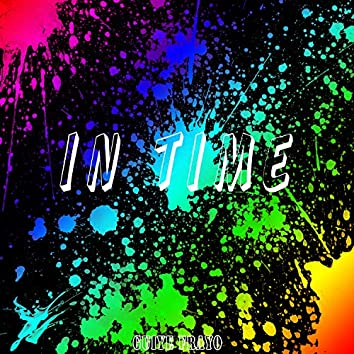 In Time (2019 Remaster)
