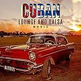 Havana (Piano Cover by Camila Cabello)