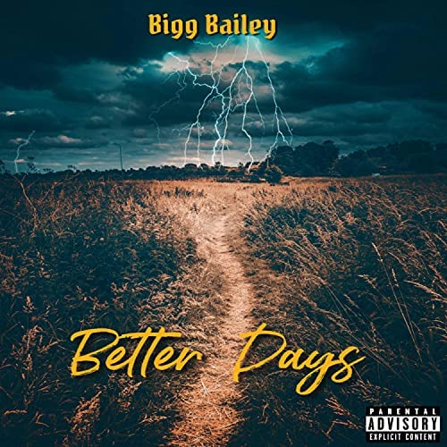 Bigg Bailey