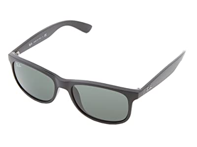 Ray-Ban RB4202 Andy 55mm