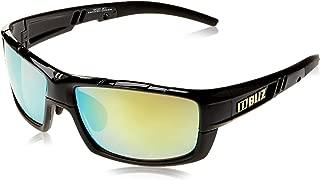 bliz active eyewear