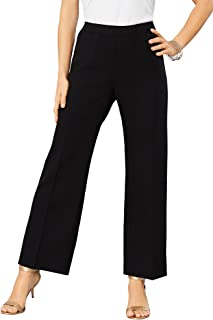 gray maxi pantshigh waist pantsplus size trouserswool loose pantswide leg pantswomen japanese pantslong loose pantswinter wool pants