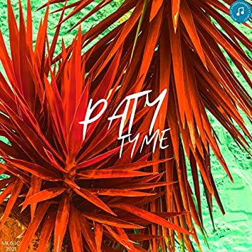 Party Tyme #EP