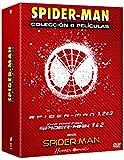 Spider Man: Temporadas 1-6 [DVD]