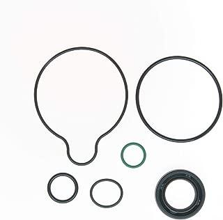 Edelmann 8953 Power Steering Pump Seal Kit