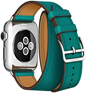 gator apple watch band
