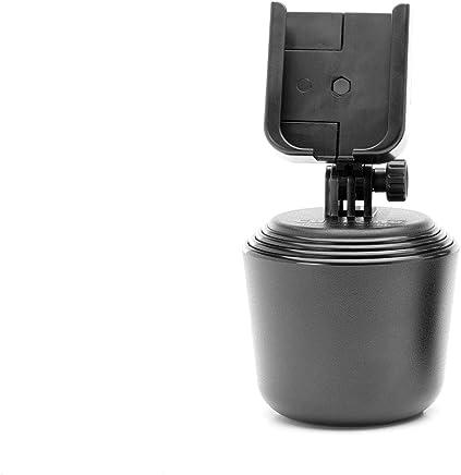 WeatherTech CupFone -Universal Adjustable Portable Cup...
